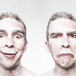 5 factores emocionales que te ayudarán a vender más