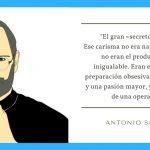 Los 3 secretos de ventas de Steve Jobs
