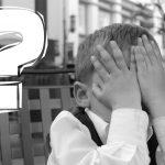 Los 5 errores que nos hacen perder más ventas y cómo solucionarlos
