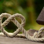 El secreto de la gestión y seguimiento de clientes