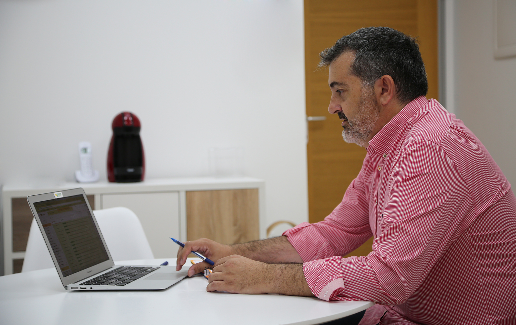 formación comercial online antonio sanchez marti
